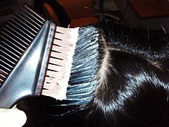 hair imageのおすすめ