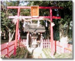 <その1公所 川と集落と家の名>…太平洋戦争後、昭和30年過ぎから、「○○林間」「つきみ野」などと名付けられた一帯は、ずっと長い間、「下鶴間村」でしたし、「字下鶴間」でした。続きはHPにて…