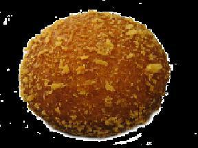 障がい者自立支援(事業所) パン工房 麦の香りのおすすめ
